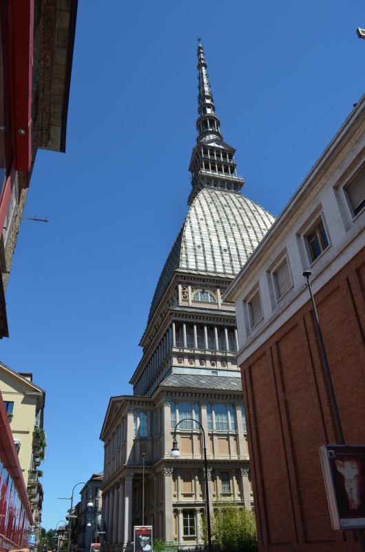 Torino2013 081