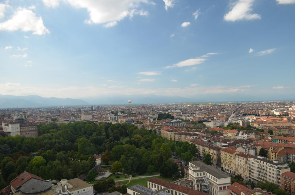 Torino2013 204