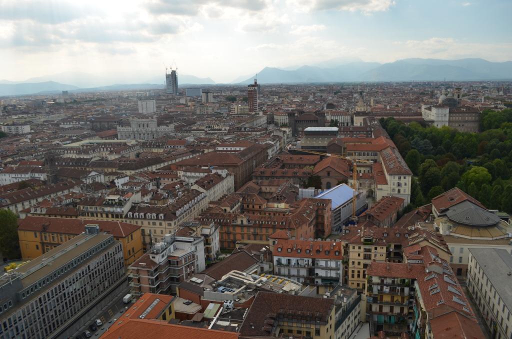 Torino2013 209