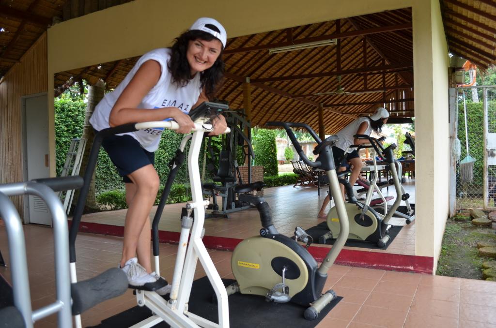 fitness-tour 1277