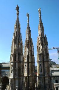Torino2013 835