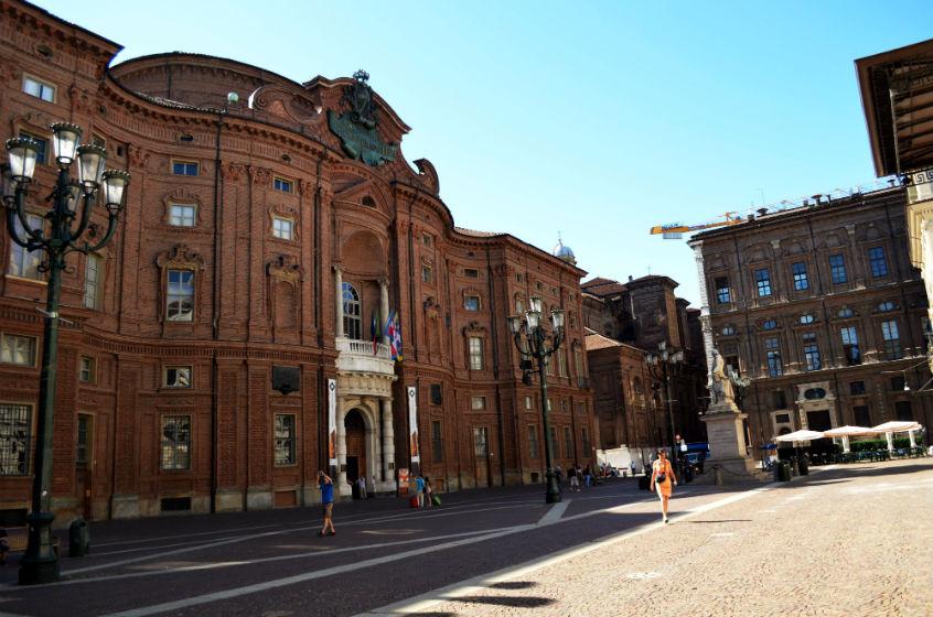 Torino2013 032