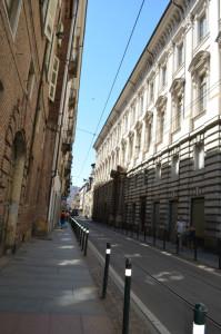 Torino2013 062