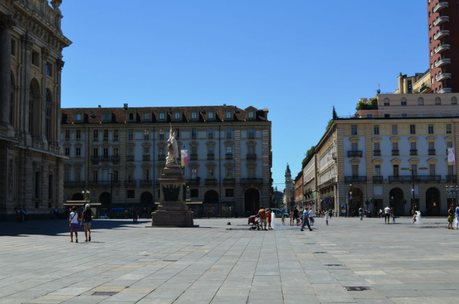 Torino2013 069