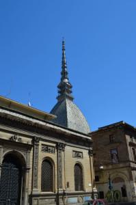 Torino2013 077