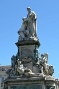 Torino2013 095