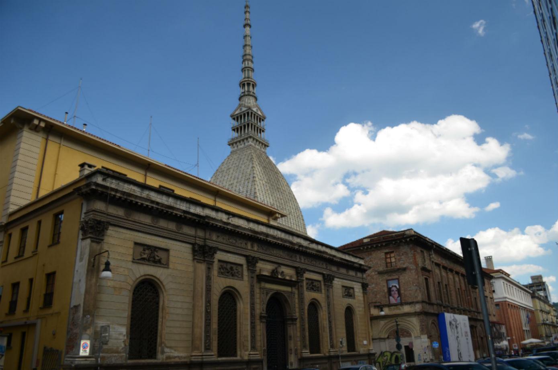 Torino2013 188