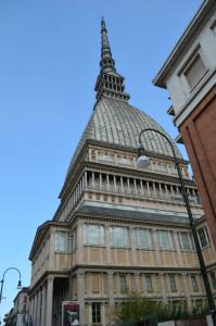 Torino2013 190