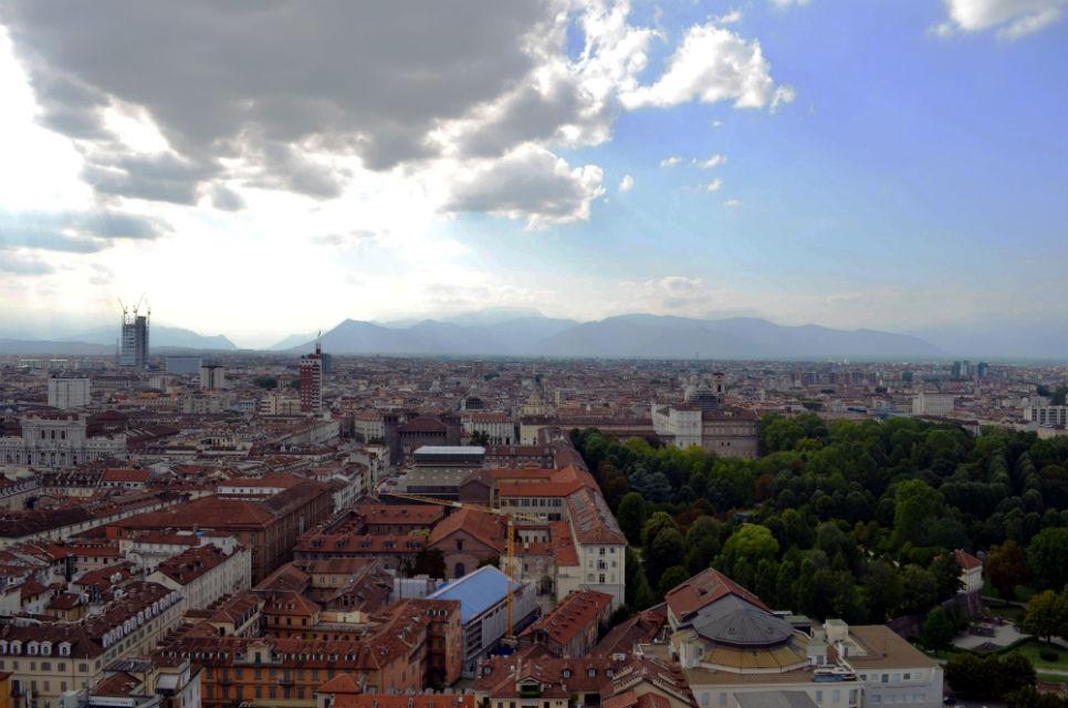 Torino2013 202