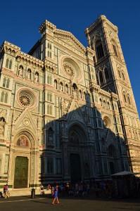 Torino2013 428_opt