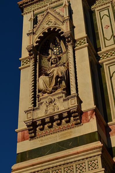 Torino2013 435_opt