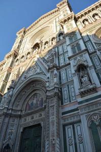 Torino2013 444_opt