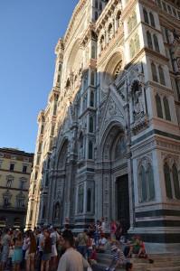 Torino2013 448_opt