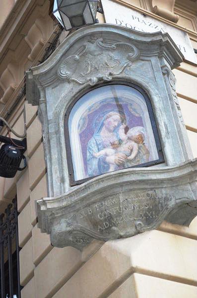 Torino2013 468_opt