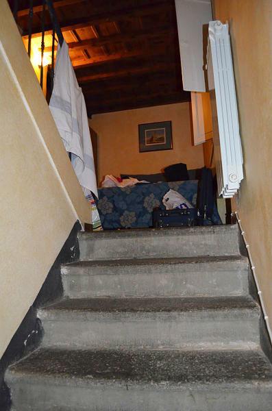 Torino2013 481_opt