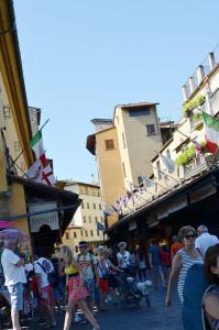 Torino2013 497_opt