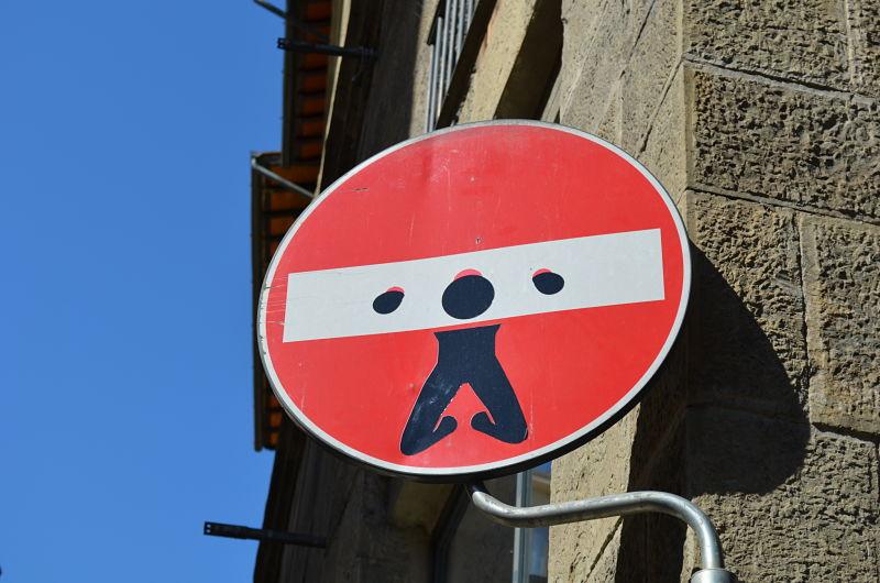 Torino2013 503_opt