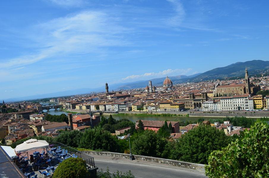 Torino2013 540_opt