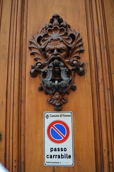 Torino2013 574_opt