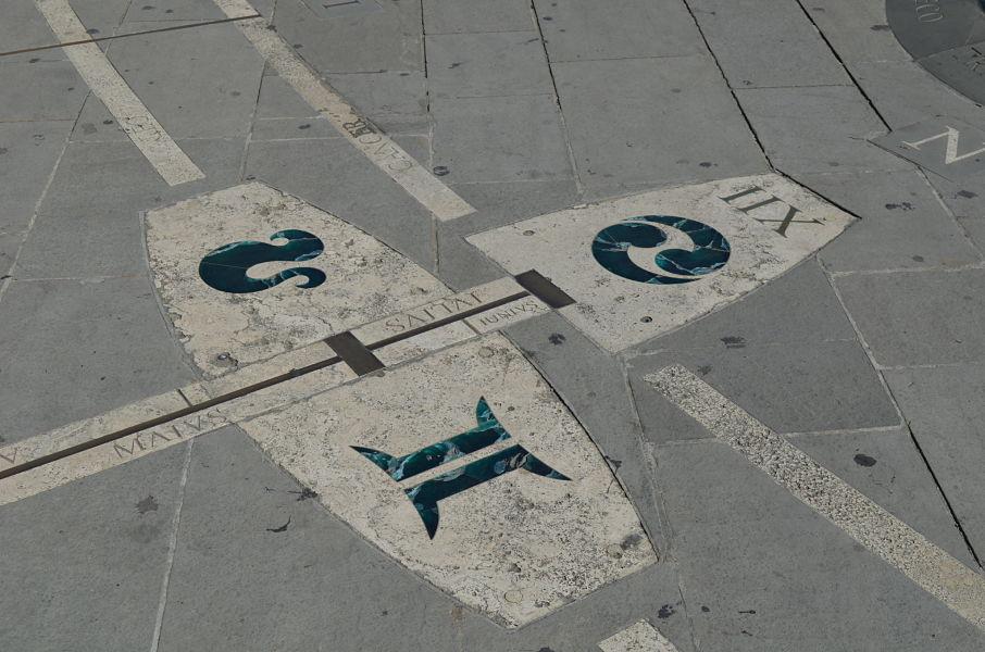 Torino2013 578_opt