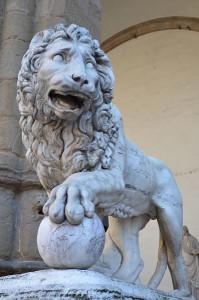 Torino2013 585_opt