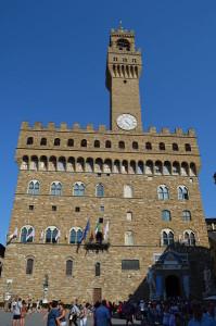 Torino2013 596_opt
