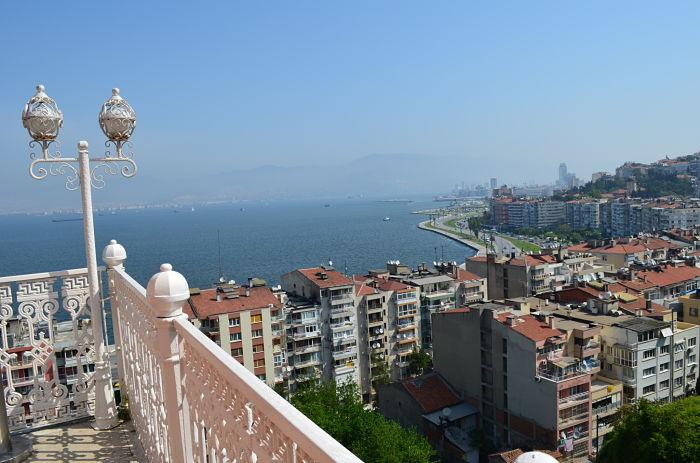 Turkey 028_opt