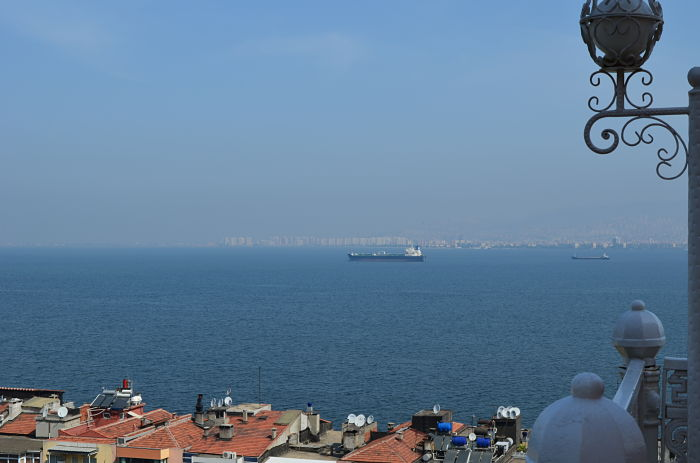 Turkey 033_opt