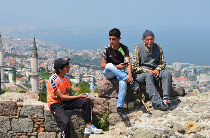 Turkey 059_opt