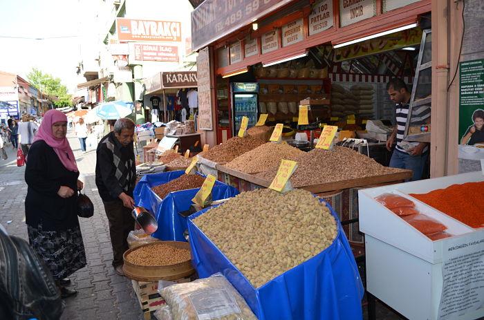 Turkey 160_opt