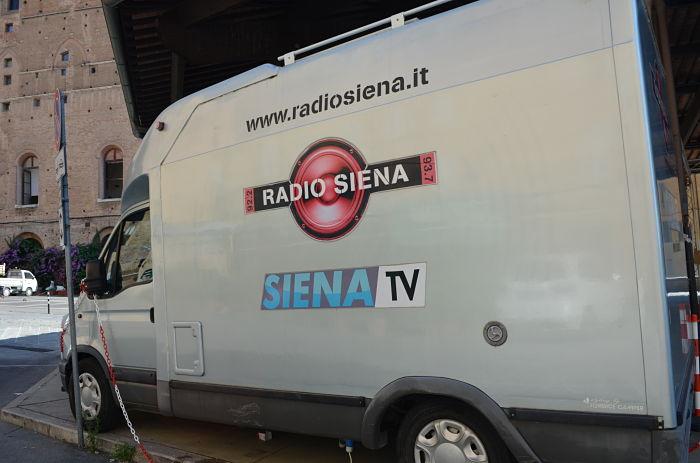 Torino2013 640_opt