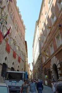 Torino2013 651_opt