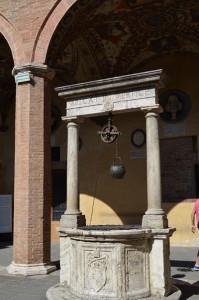 Torino2013 652_opt