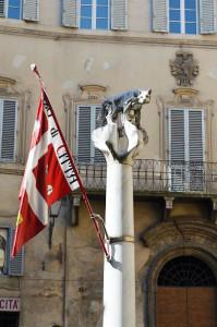 Torino2013 661_opt