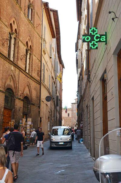 Torino2013 675_opt