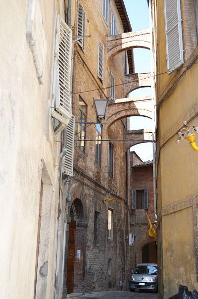 Torino2013 679_opt