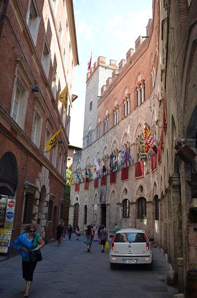 Torino2013 689_opt