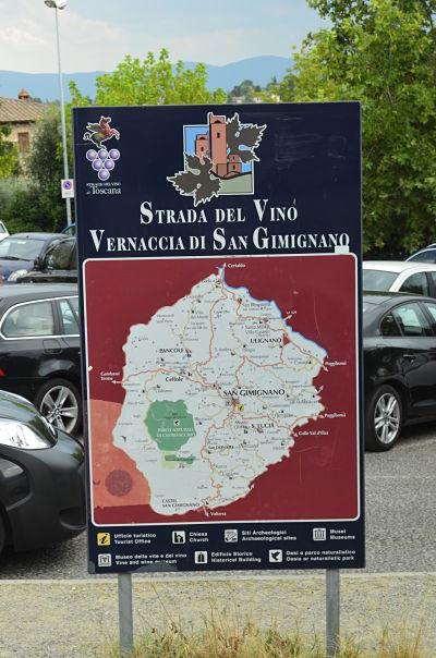 Torino2013 766_opt